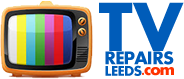 TVRepairsLeeds.com | Sony, Panasonic, Samsung TV Repairs in Leeds for less