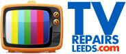 TVRepairsLeeds.com | Sony, Panasonic, Samsung TV Repairs in Leeds for less